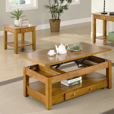 Rancho Viejo Console Table by Wildon Home ®