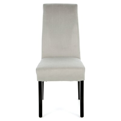 Brownville Parsons Chair by Wildon Home ®