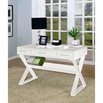 Wildon Home ® Bicknell Writing Desk