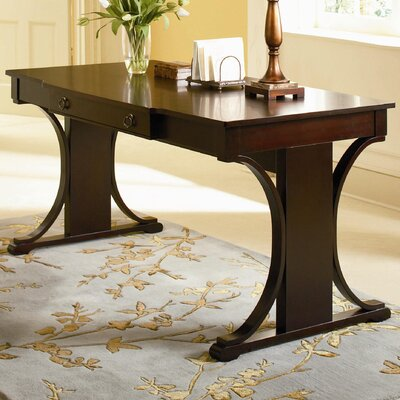 Caddoa Writing Desk by Wildon Home ®