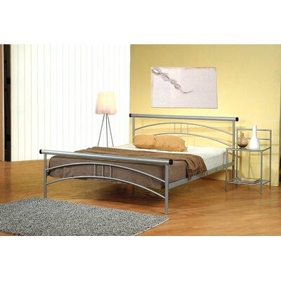 Wildon Home ® Bull Run Nightstand
