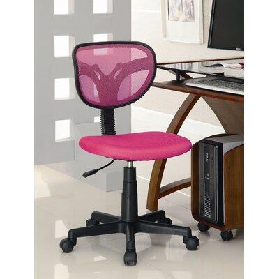 Wildon Home ® Aquinnah Home Office Task Chair