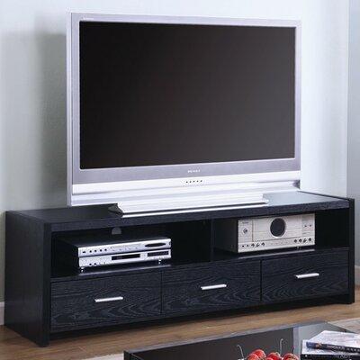 Tehachapi TV Stand by Wildon Home ®