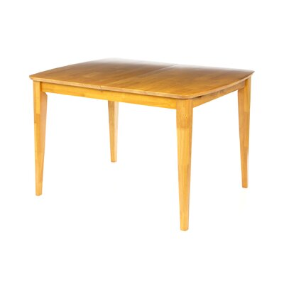 Orchard Dining Table by Wildon Home ®