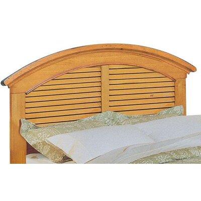 Irish Countryside Panel Customizable Bedroom Set by Wildon Home ®