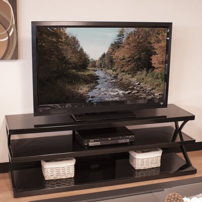 Bernini TV Stand by Wildon Home ®
