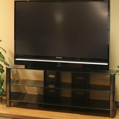 Wildon Home ® Sorrento Series TV Stand