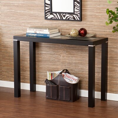 Barberton Console Table by Wildon Home ®