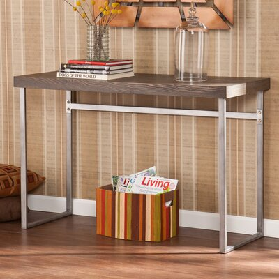 Newberry Console Table by Wildon Home ®