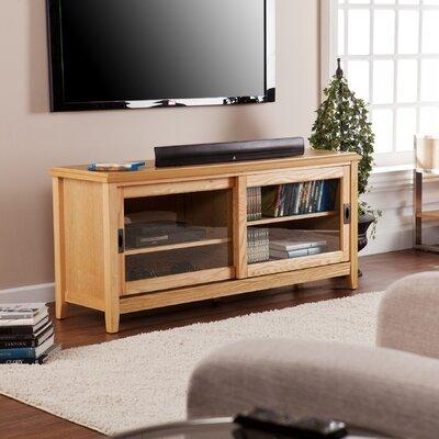 Nixon TV Stand by Wildon Home ®