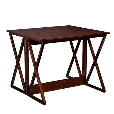 Wildon home keraton counter height extendable dining for Counter height extendable dining table