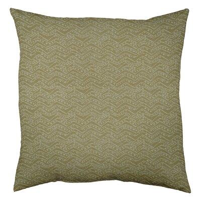 Indoor/Outdoor Throw Pillow by Wildon Home ®