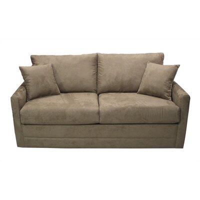 Full Sleeper Sofa by Wildon Home ®