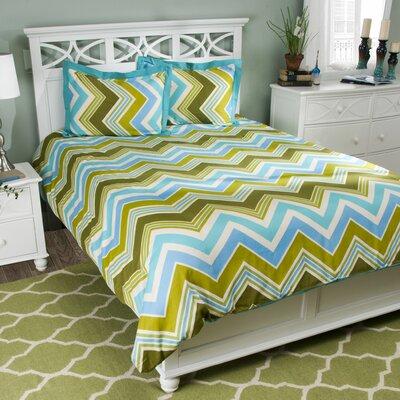 Charessa Comforter Set by Wildon Home ®