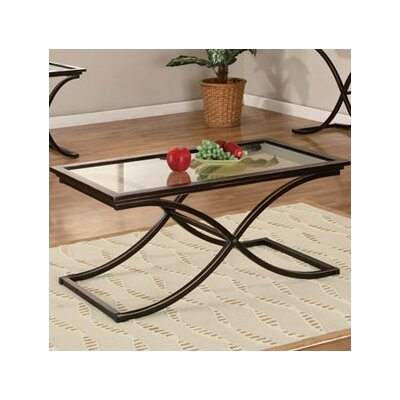 Enola Coffee Table by Wildon Home ®