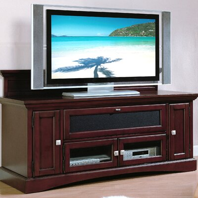 Mace TV Stand by Wildon Home ®