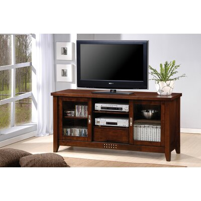 Wysteria TV Stand by Wildon Home ®