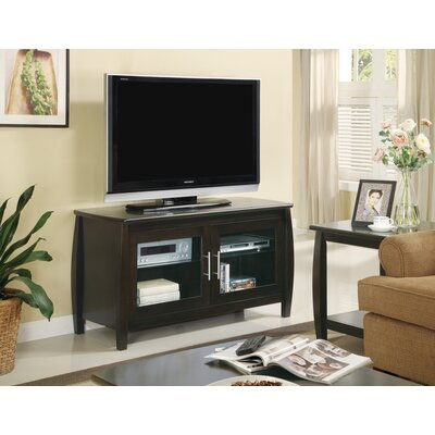 Beaumont TV Stand by Wildon Home ®