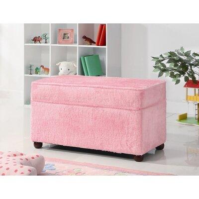 Bowdoinham Storage Bench by Wildon Home ®