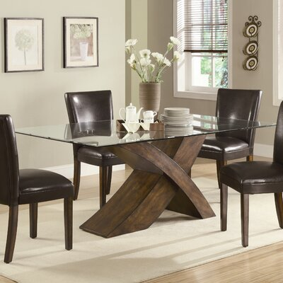 Combes Dining Table by Wildon Home ®