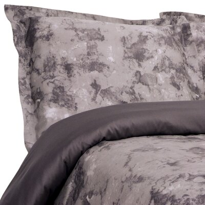 Horizons Duvet Collection by Wildon Home ®