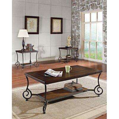 Wildon Home ® Maxson Coffee Table