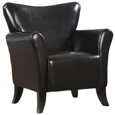 Wildon Home ® Cornville Chair