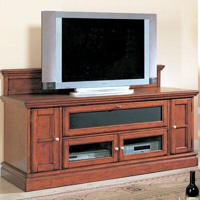 Jacinda TV Stand by Wildon Home ®