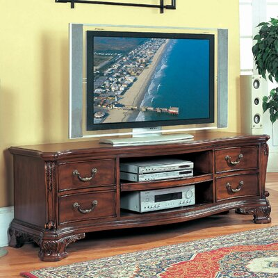 Dasan TV Stand by Wildon Home ®