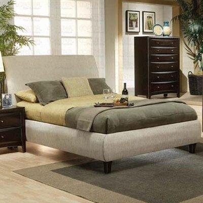 Wildon Home Applewood Sleigh Customizable Bedroom Set Reviews Wayfair