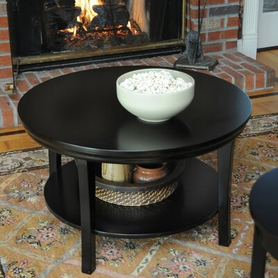 Bay Shore Coffee Table by Wildon Home ®