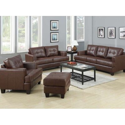 Gloucester Sleeper Sofa Living Room Collection by Wildon Home ®