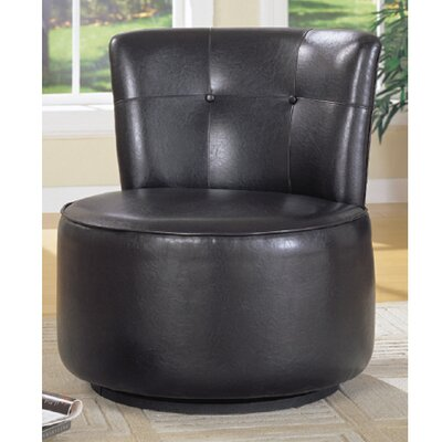 Chair by Wildon Home ®
