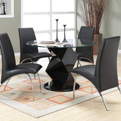 William Dining Table by Wildon Home ®