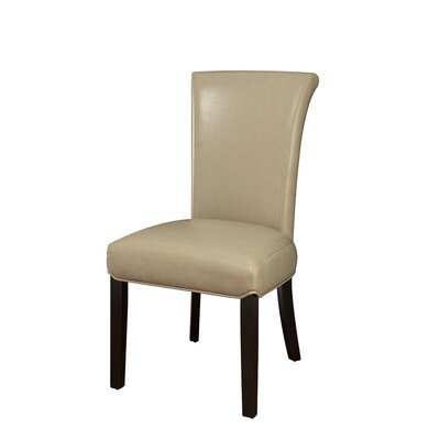 Newcastle Side Chair by Wildon Home ®