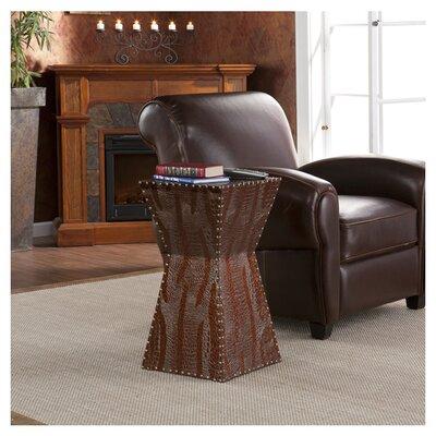 Wildon Home ® Cason End Table