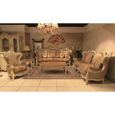 Wildon Home ® Lillian Living Room Sofa