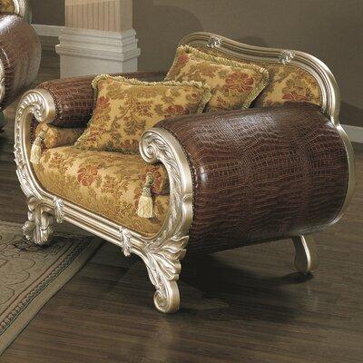 Strasbourg Chair by Wildon Home ®