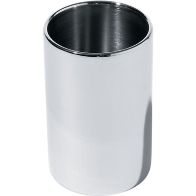 Alessi Nouvel Mug