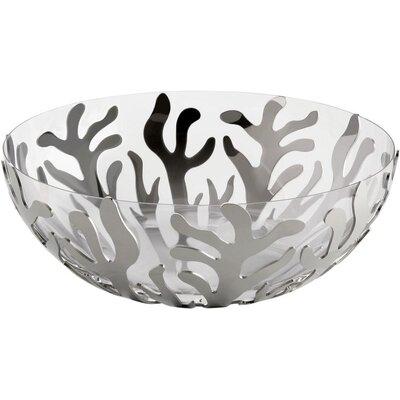 Alessi Mediterraneo Fruit Bowl