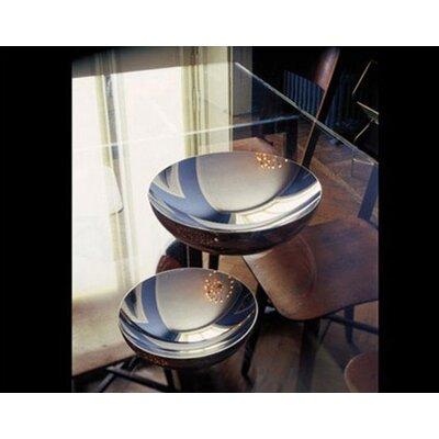 Alessi D'Urbino & Lomazzi Double Serving Bowl