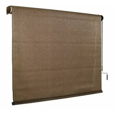 90% UV Block Roller Solar Shade Product Photo