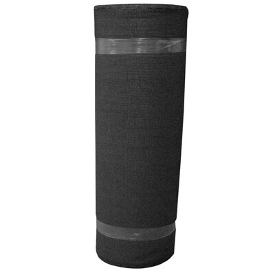 30% Horticultural Shade Bulk Roller Shade Product Photo