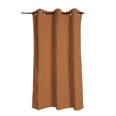 Single Curtain Panel Product Photo