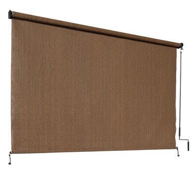 Roller Shade Product Photo