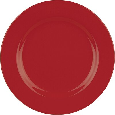 "Waechtersbach Fun Factory 10.75"" Dinner Plate"