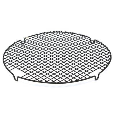 "Nordic Ware Kitchenware 13"" Round Cake Cooling Rack"