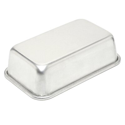 Nordic Ware Everyday Bakeware Loaf Pan