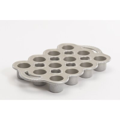 Petite Popover Pan by Nordic Ware