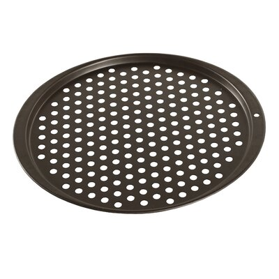 Large Pizza Pan by Nordic Ware